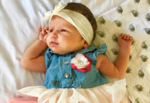 7 Things to Have Ready Before Baby Comes